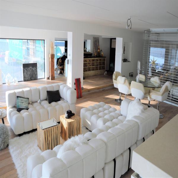 Offres de vente Appartement Cabourg 14390