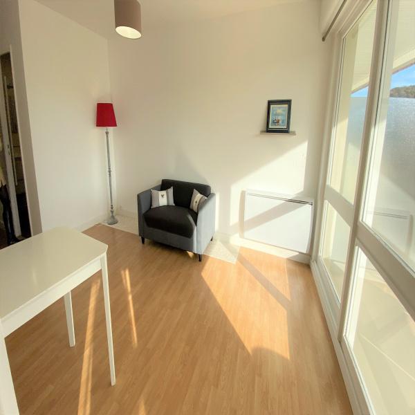 Offres de vente Appartement Houlgate 14510